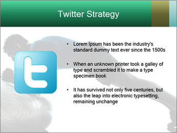 0000080602 PowerPoint Template - Slide 9