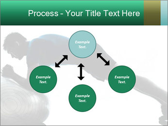 0000080602 PowerPoint Template - Slide 91