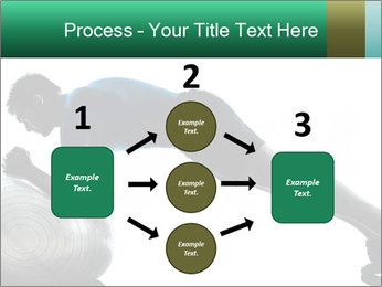 0000080602 PowerPoint Template - Slide 92