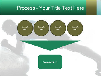 0000080602 PowerPoint Template - Slide 93