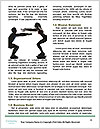0000080602 Word Templates - Page 4