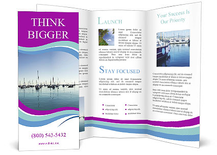 0000080603 Brochure Templates