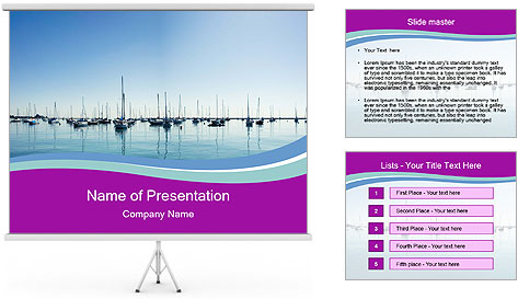0000080603 PowerPoint Template