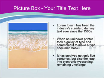 0000080603 PowerPoint Templates - Slide 13
