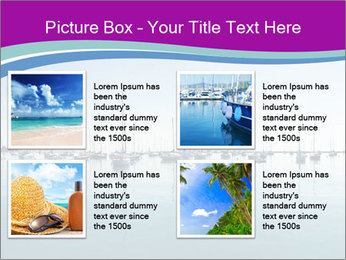 0000080603 PowerPoint Templates - Slide 14