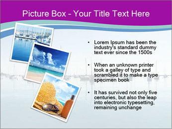 0000080603 PowerPoint Templates - Slide 17