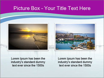 0000080603 PowerPoint Templates - Slide 18