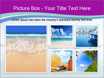 0000080603 PowerPoint Templates - Slide 19