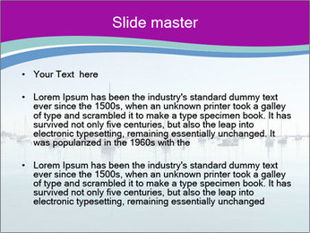 0000080603 PowerPoint Templates - Slide 2
