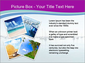 0000080603 PowerPoint Templates - Slide 23