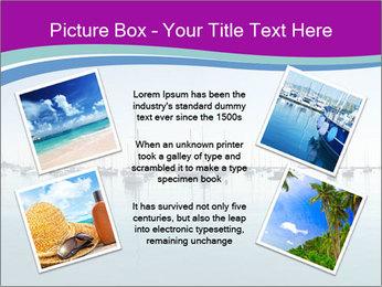 0000080603 PowerPoint Template - Slide 24