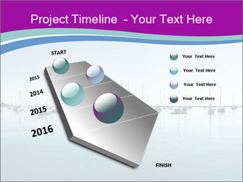 0000080603 PowerPoint Templates - Slide 26