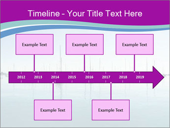 0000080603 PowerPoint Templates - Slide 28