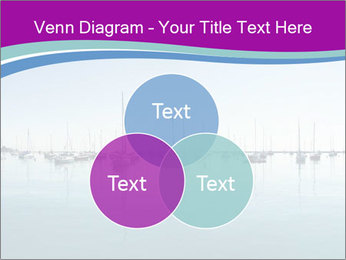 0000080603 PowerPoint Templates - Slide 33