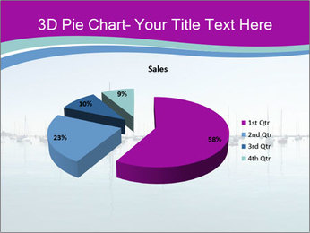 0000080603 PowerPoint Templates - Slide 35