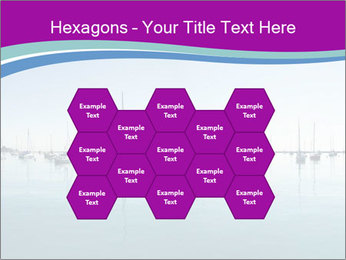 0000080603 PowerPoint Templates - Slide 44