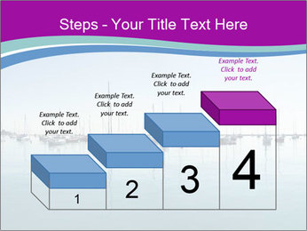 0000080603 PowerPoint Templates - Slide 64