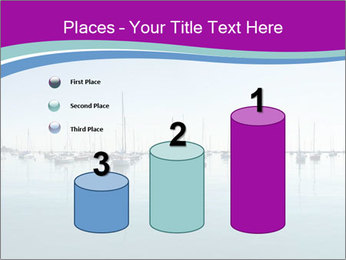 0000080603 PowerPoint Templates - Slide 65