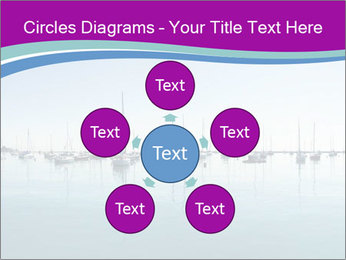 0000080603 PowerPoint Templates - Slide 78