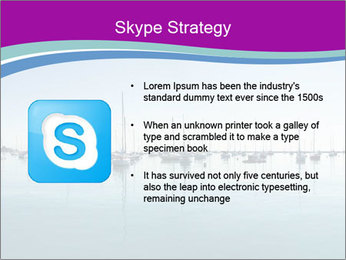0000080603 PowerPoint Templates - Slide 8