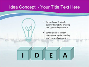 0000080603 PowerPoint Templates - Slide 80