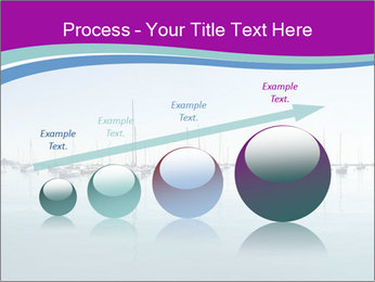 0000080603 PowerPoint Templates - Slide 87