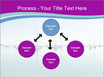 0000080603 PowerPoint Templates - Slide 91