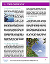 0000080603 Word Templates - Page 3