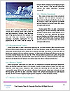 0000080603 Word Templates - Page 4