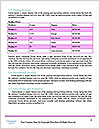 0000080603 Word Templates - Page 9