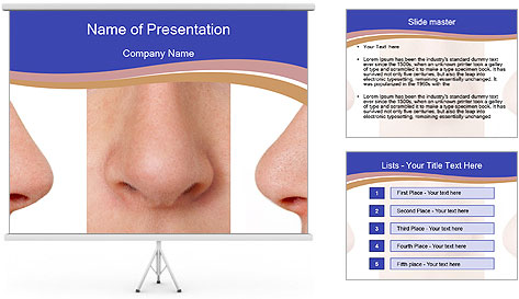 0000080604 PowerPoint Template