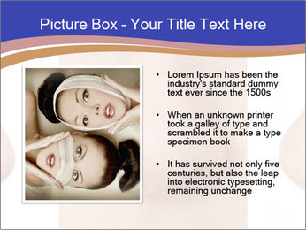 0000080604 PowerPoint Template - Slide 13