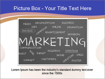 0000080604 PowerPoint Template - Slide 16