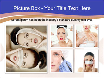 0000080604 PowerPoint Template - Slide 19
