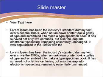 0000080604 PowerPoint Template - Slide 2
