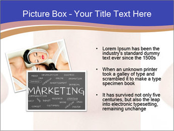 0000080604 PowerPoint Template - Slide 20
