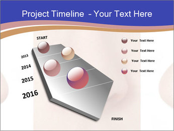 0000080604 PowerPoint Template - Slide 26