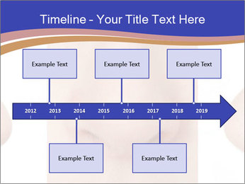 0000080604 PowerPoint Template - Slide 28