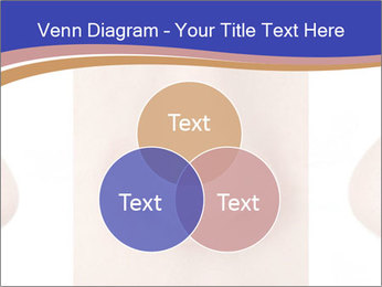 0000080604 PowerPoint Template - Slide 33