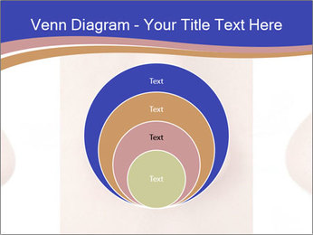 0000080604 PowerPoint Template - Slide 34