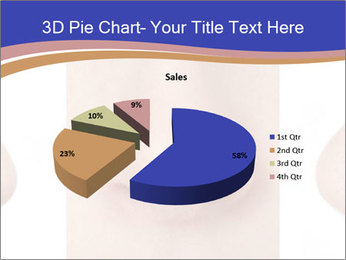 0000080604 PowerPoint Template - Slide 35