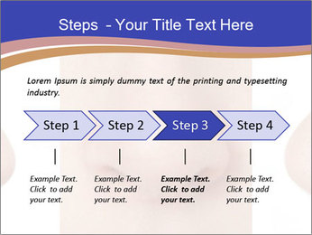 0000080604 PowerPoint Template - Slide 4