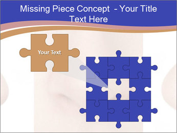 0000080604 PowerPoint Template - Slide 45