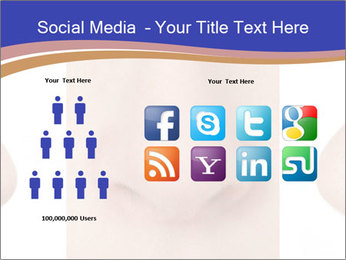 0000080604 PowerPoint Template - Slide 5