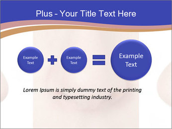 0000080604 PowerPoint Template - Slide 75