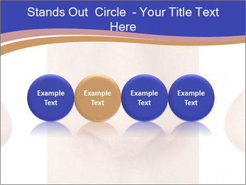 0000080604 PowerPoint Template - Slide 76