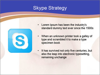 0000080604 PowerPoint Template - Slide 8