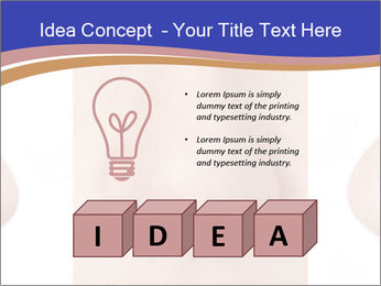 0000080604 PowerPoint Template - Slide 80