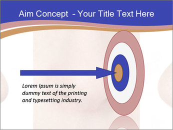 0000080604 PowerPoint Template - Slide 83