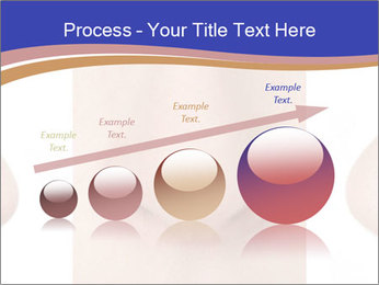 0000080604 PowerPoint Template - Slide 87